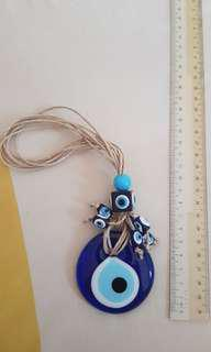 🚚 Handmade Nazar