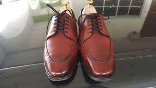 Loake Shoes UK7.5