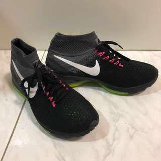 Nike zoom all out women 6.5
