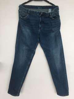 Marks & Spencer M&S Women Jeans