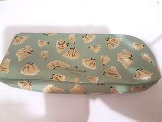 Kate Spade New York Women's Pencil Case