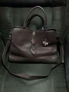 PRE LOVED BRANDED BAGS