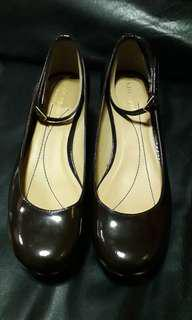 PRE LOVED BRANDED SHOES