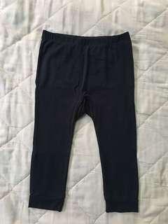 H&M Legging size 1,5-2thn
