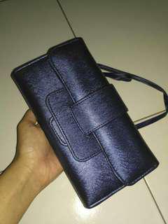 Rubby wallet