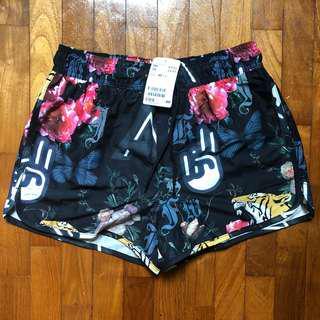 🚚 H&M beach shorts