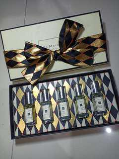 Jo Malone London Cologne Collection (Gift For Her)