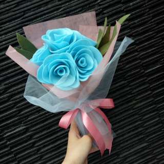 Flower buket