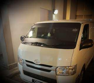 Custom sunshadez front / side / rear windows for all cars