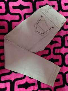 jeans pants💕