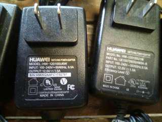 Huawei Adaptor