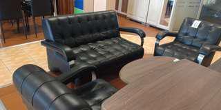 Sofa Kartal 211