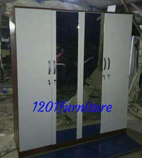 Pintu 4