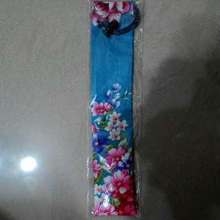 筷子湯匙收納布袋