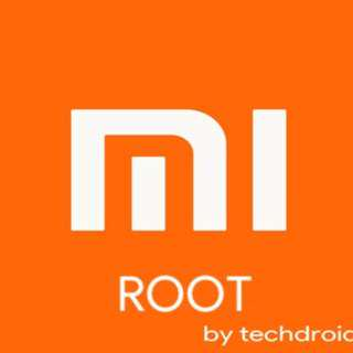 Android Root - Xiaomi