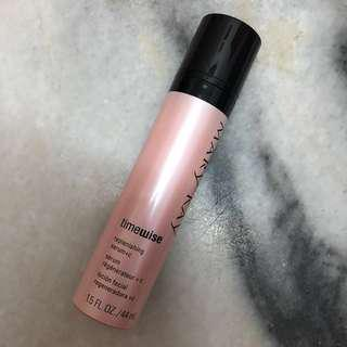 Mary Kay Timewise Replenishing Serum C