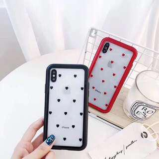Iphone Case Magnet