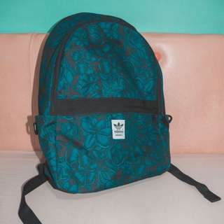 f8ab19e785 Adidas Backpack