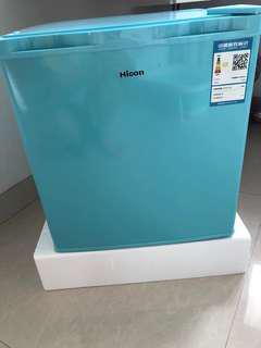 特價 迷你雪櫃 凍櫃 零下負26度 超凍 可放人奶 母乳雪櫃 冰櫃 凍肉櫃 雪糕櫃 包順豐送貨 mini fridge