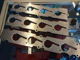 PLUG COIL K20 COIL 4G93 1.8 DOHC