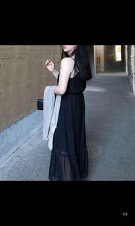 🚚 李瀟洒連身裙