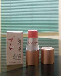 Jane Iredale Cream Blush (Clarity)
