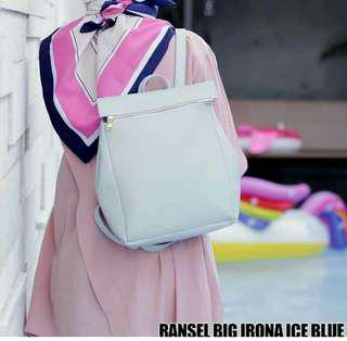 Ransel Big Irona