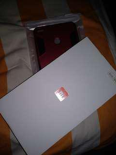 Xiaomi mi max 2 brand new opened to checked