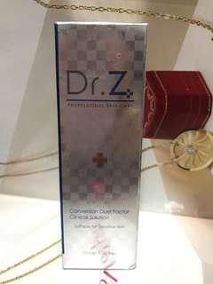 Dr Zenith 醫學式美容噴霧乳霜 100ml 原價$340
