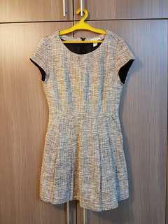 Forever21 work Dress