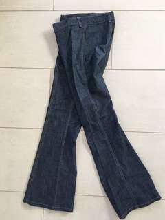 Vintage Levis size 10