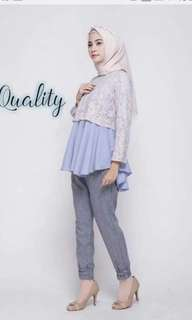 Quality blouse