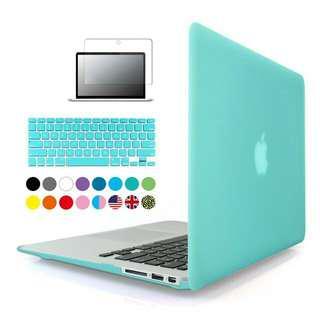 Macbook Air bisa dicicil tanpa kartu kredit