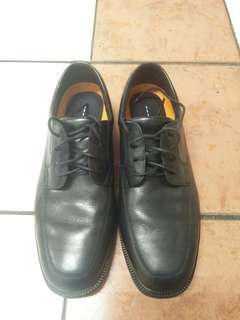 Sepatu Rockport original