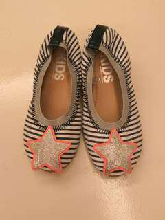 Cotton On Girl Shoes