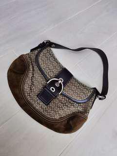 Coach - Women Bag