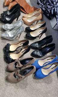 Tony bianco betts aldo verali 7 heels