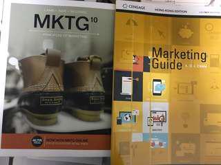 hkcc ccn2003 marketing