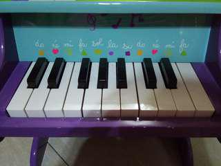 Boikido Toddler Piano