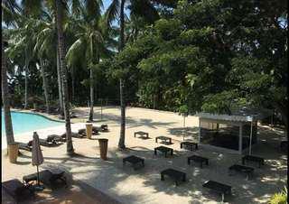 Villa De Mercedes Premium Lot