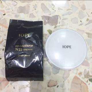 IOPE Air Cushion XP Spf50+ PA+++