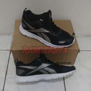 Sepatu Reebok Triplehall 6.5 BNIB
