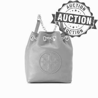 "585f879c563b07 Auction ""Like""   ""Bid"" Authentic Brand New Tory"