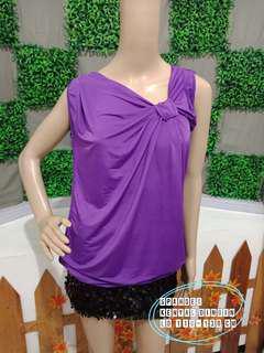 Atasan blouse crop sabrina kemeja bawahan rok mini sepan hotpants jeans legging ripped mini dress long dress overall jumpsuit