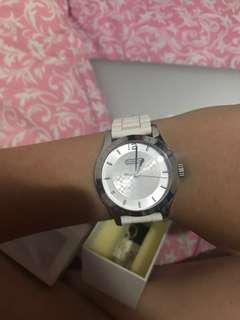 Jam tangan coach
