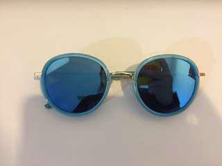 KOREAN STYLE sunglasses