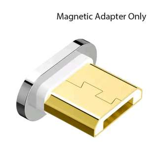 Torras adapter magnetic for magnetic charger/micro usb cable