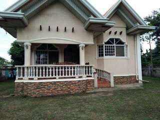 House and Lot For Sale in Calaca Batangas
