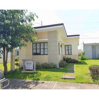 Best Selling House and Lot in Rizal for Sale. No DP Very Near in Ortigas