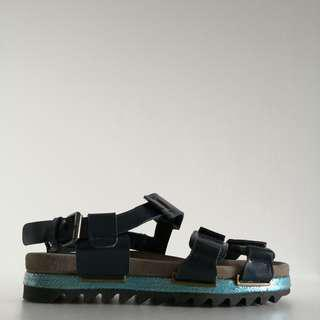 Lanvin Sandals Shoes